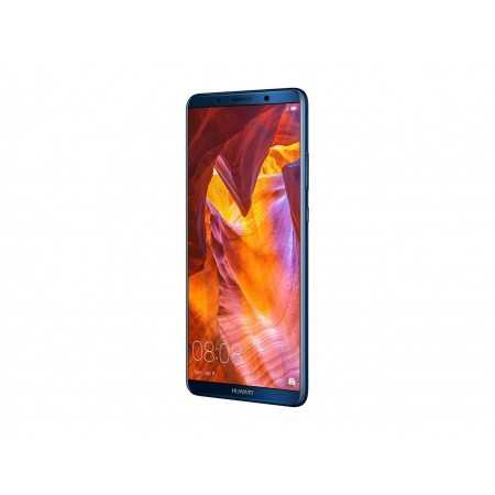 """Huawei Mate 10 Pro Unlocked Smartphone with Dual Camera (6"""""""