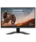Fuente CORSAIR RMx Series RM1000X 1000W 80 PLUS GOLD