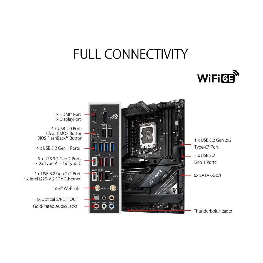 Headset Kingston HyperX Cloud Drone Gaming Headset (KHX-HSCD-BK/LA)