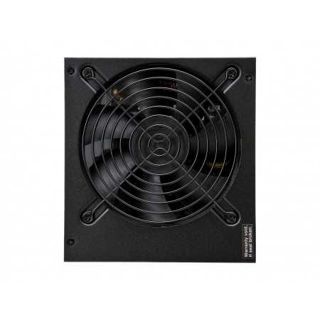 Rosewill ARC-550, ARC Series 550W Gaming Power Supply, 80 PLUS Bronze Certified, Single +12V Rail