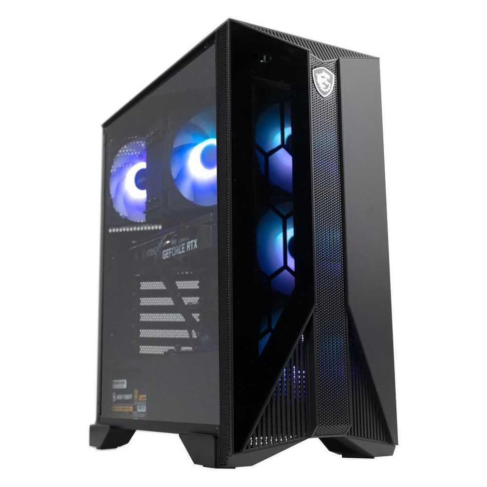 MEMORIA LAPTOP 8GB DDR4 2133MHZ KINGSTON KVR21S15S8/8