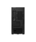 HD SOLIDO KINGSTON SA400 SSD 120GB SA400S37/120G