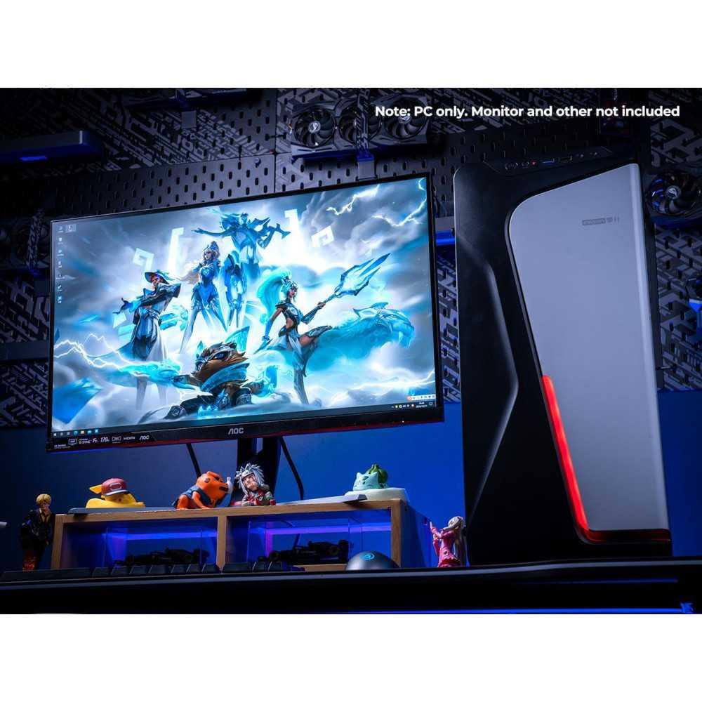HD INTERNO 240GB 2.5 SOLIDO M2 WD WDS240G1G0B GREEN