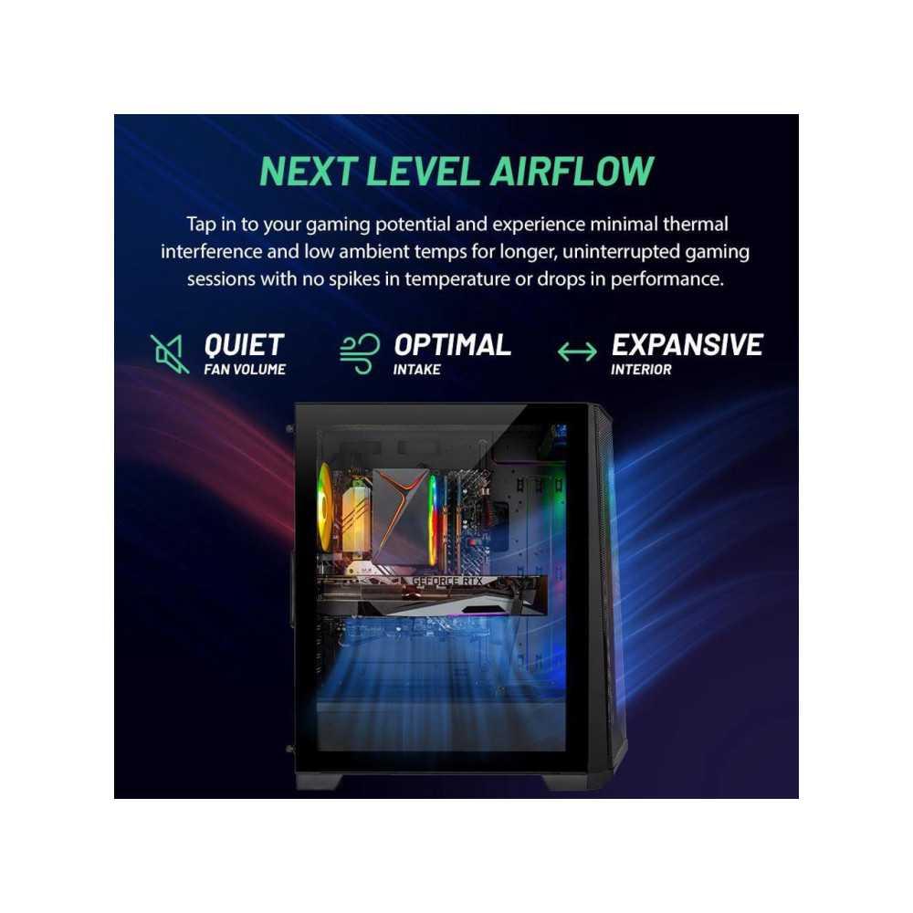 """ASUS Celeron 15.6"""" Laptop 1.6GHz 4GB 500GB Windows 10 (90NB0B33-M12510)"""