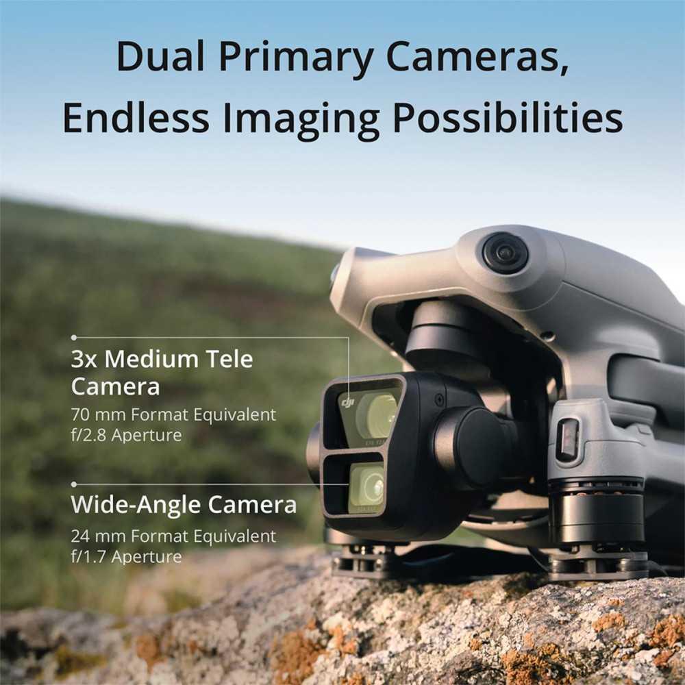 AMD A8-9600 Quad-Core 3.1 GHz Socket AM4 65W AD9600AGABBOX