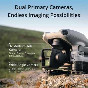 AMD A8-9600 Quad-Core 3.1 GHz Socket AM4 65W AD9600AGABBOX Radeon R7