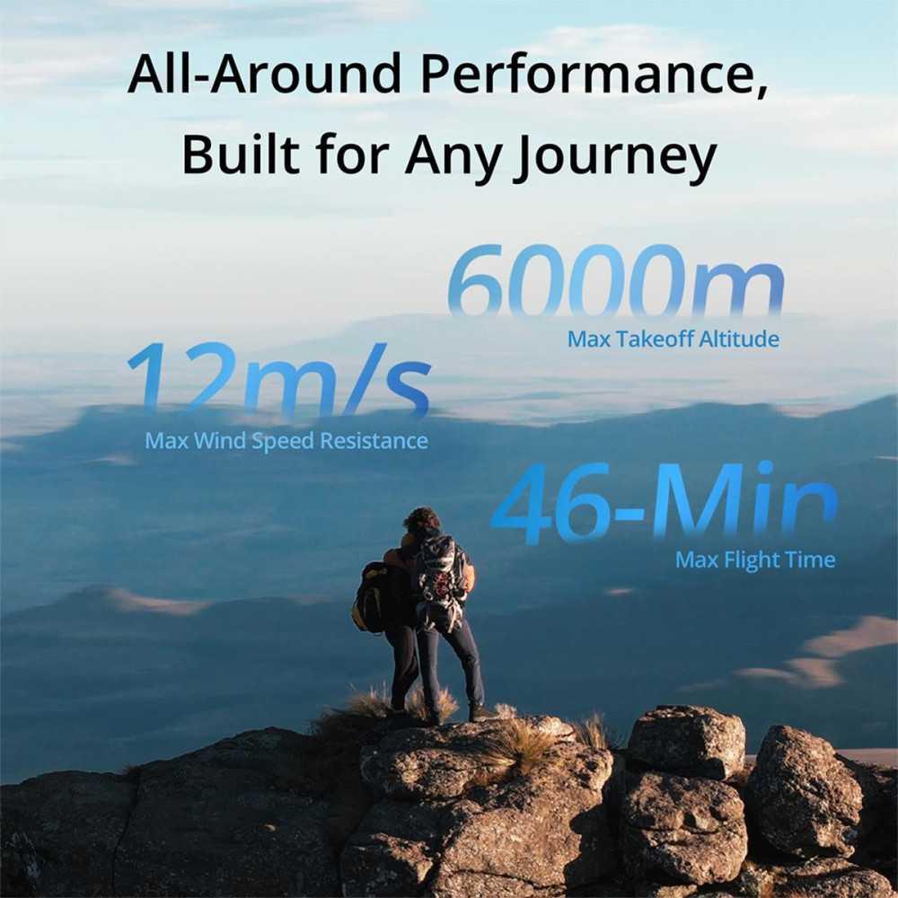 AMD A10-9700  Quad-Core 3.5 GHz Socket AM4 65W AD9700AGABBOX Desktop Processor Radeon R7