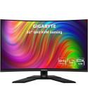 Canon EOS Rebel T5i Digital Camera 18-55mm IS STM Lens - Black